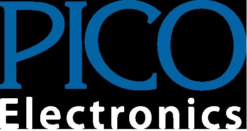 Pico Electronics