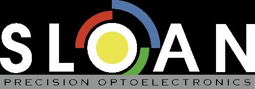 Sloan Precision Optoelectronics
