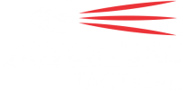 Adventure Tactical