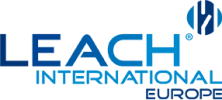 Leach International