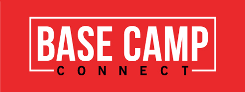 Base Camp Connect